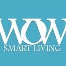 WOW Smart Living