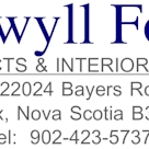 Anwyll Fogo Architects & Interiors Limited