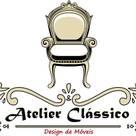 Atelier Classico