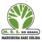 Madeireira Base Sólida do Brasil Ltda
