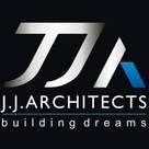 JJ Architect