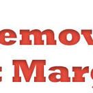 Insured Removals St Margarets