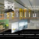 Stillium mimarlik ve tasarim