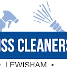 Swiss Cleaners Lewisham