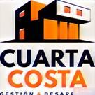 Cuarta Costa