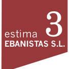 estima 3 EBANISTAS S.L.
