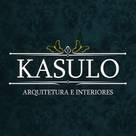 Kasulo Arquitetura e Interiores