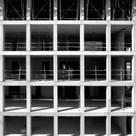 Jo Janssen Architecten