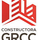 Constructora GRCC