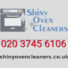 Shiny Oven Cleaners London