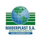Maderplast S.A.