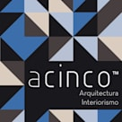 Acinco estudio