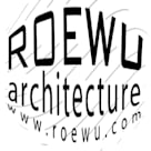 ROEWUarchitecture
