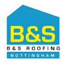 B&S Roofing