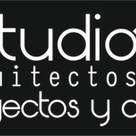 ESTUDIO 13