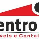 Centro A Imóveis & Containers