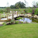 GW Landscaping