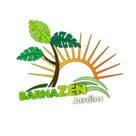 Barnazen
