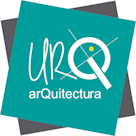 U.R.Q. Arquitectura