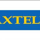 Axtell Mictrucks