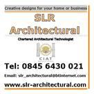 SLR Architectural