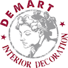 Demart Interior Decoration