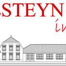 Bottesteyn interieurs