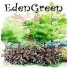 EdenGreen