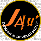 Jaju Design & Development