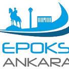 Epoksi Ankara