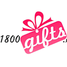 1800-Gifts