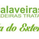Calaveiras Unipessoal, Lda