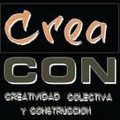 Creatividad y Construcción  CREACON