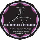 Ana Luzia – Arquitetura e Interiores