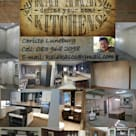 Kai'akas Kitchens & Built in cupboards