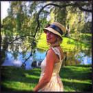 Amber Freda Home & Garden