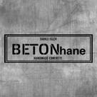 BETONhane