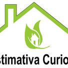 Estimativa Curiosa – Engenharia e Certificação Energética, Lda