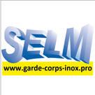 garde corps inox.pro