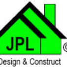 JPL Design and Construct