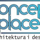 Concept Place