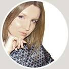 Ирина Рожкова – частный дизайнер интерьера