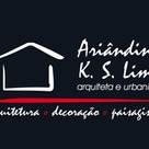 Ariândina Lima Arquitetura