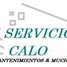 SERVICIOS CALO