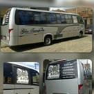 Giba  Transporte