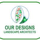 Our Designs Landscape Architects & Associates Inc.
