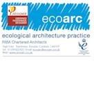 Eco Arc Passive House Architects
