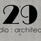 29 studio