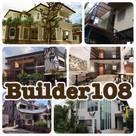 Builder108