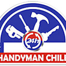 Handyman Chile SpA